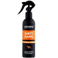 ANIMOLOGY Köpek Şampuanı 250 ML