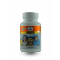 APEX Omega 3 Kedi Köpek Balık Yağı