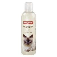 BEAPHAR Kedi Şampuanı 250 ML