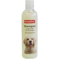 BEAPHAR Macademiaoz Köpek Şampuan 250 ML