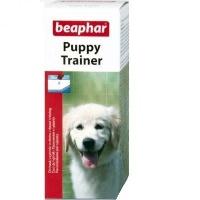 BEAPHAR Puppy Trainer Yavru Kopek Tuvalet Egitim Damlası 20 ML