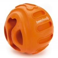 BEEZTEES Las Bıskı Ödül Topu Köpek Oyuncak 6 CM