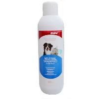 BIOLINE Naturel Köpek Şampuanı 1000 ML