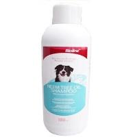 BIOLINE Nem Ağacı Özlü Kedi Köpek Şampuanı 1000 ML