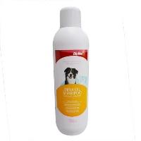 BIOLINE Vizon Yağlı Köpek Şampuanı 1000 ML
