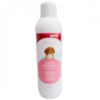 BIOLINE Yavru Köpek Şampuanı 1000 ML