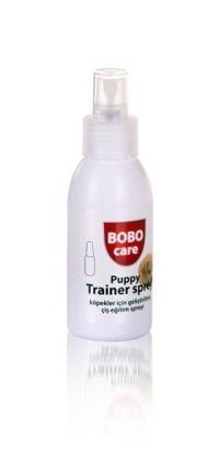 BOBO Care Köpek Çiş Damlası