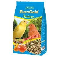 EURO GOLD Kanarya Kuş Yemi 500 GR