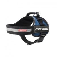 EZYDOG Convert Harness Göğüs Tasması XXS Mavi