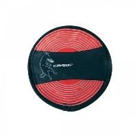 EZYDOG Fido Flyer Frizbi Köpek Oyuncağı Kırmızı