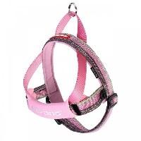 EZYDOG Quick Fit Harness Göğüs Tasması S Candy