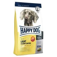 HAPPY DOG Lıght Calorie Control Köpek Maması 12,5 KG