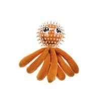 IMAC ICC853 Octopus Köpek Oyuncak 21x9x9 CM