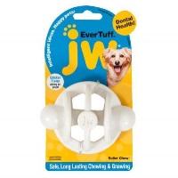 JW 46120 Evertuff Rulo Şeklinde Çiğneme Köpek Oyuncak M