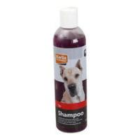 KARLIE Katranlı Köpek Şampuanı 300 ML