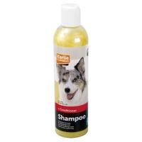 KARLIE Köpek Bakım Şampuanı 300 ML