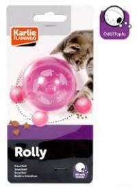 KARLIE Ödül Toplu Kedi Oyuncak