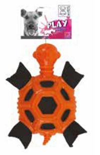 M-PETS Jane Köpek Oyuncak 16,3x10x5,7 CM