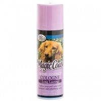 MAGIC COAT Four Paws Ferahlatıcı Kalici Kolonya 6 Oz
