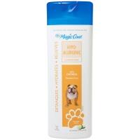 MAGIC COAT Hypo Allergenic Sac Bakım Kremi 16 Oz 473 ML