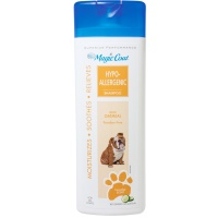 MAGIC COAT Hypo Allergenic Şampuan 16 Oz 473 ML