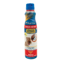 MAGIC COAT Hypo Allergenic Sprey Şampuan 16 Oz