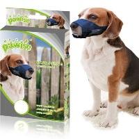 PAWISE Ayarlanabilir Köpek Ağızlıgi No: 2