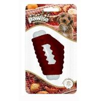 PAWISE Yum N Fun Tavuk Aromalı Çiğneme Köpek Oyuncak