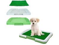 PERFUCCT Köpek Tuvalet Eğitim Yapay Çim 47x34 CM
