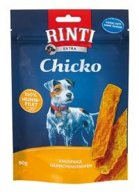 RINTI Extra Chicko Tavuklu Köpek Ödül 90 GR