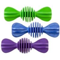 SUM PLAST Kosc Dental Çiğneme Köpek Oyuncak 15 CM